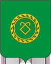 Кубиязовский сельсовет Аскинский район